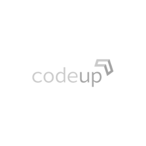 code_up