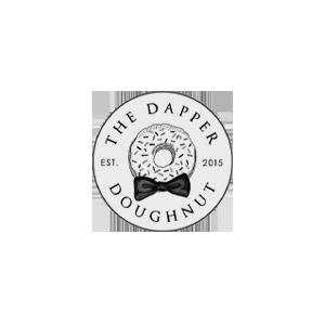 dapper-donut-2