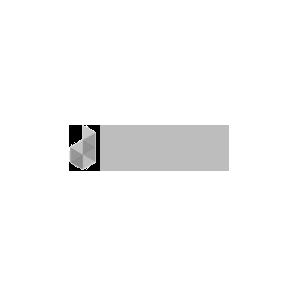 dubsado-2
